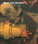 07-HSE-HAVS-book