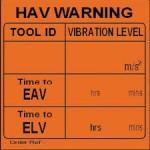 11-HAVS-tag