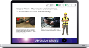 workforce-abbrasive-wheels-screenshot