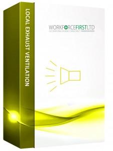 workforce first LEV BOX