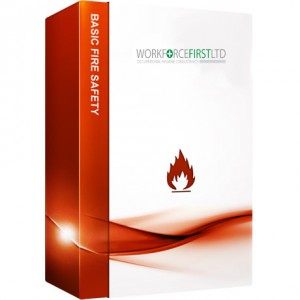 workforce first course_fire