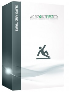workforce first slip-trip-Box
